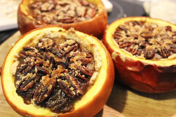 final pumpkin pie bowls