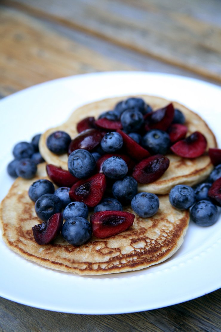 32baa67d78f653cd_vegan-pancakes.xxxlarge_2x